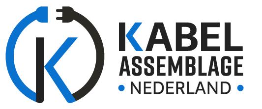 Kabel Assemblage Nederland Logo